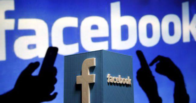 Facebook Messenger uygulamasında pek yakında oyun oynanabilecek