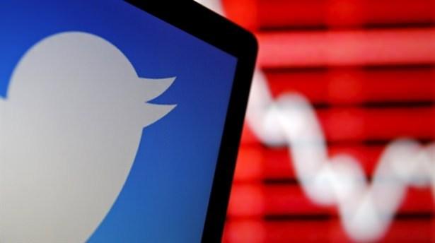 Tutuklanan paralelci Twitter'a sarıyor