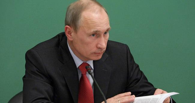 Rusya tehlikeli gördüğü STK'yı kapatacak