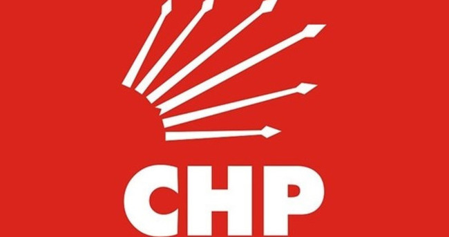 CHP milletvekili adayları listesi