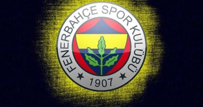 Fenerbahçe gözünü finale dikti