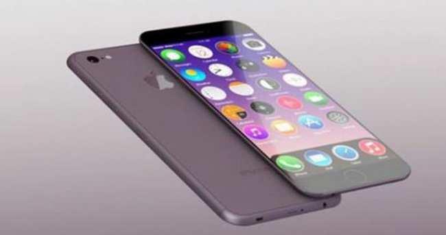 iPhone 7 ne zaman çıkacak? iPhone 7 özellikleri neler?