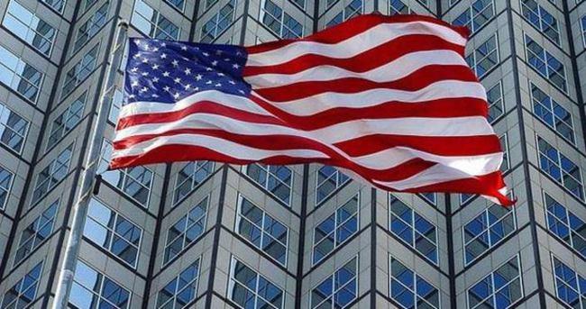 ABD'den 5 büyük bankaya para cezası