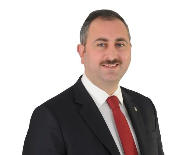 AK Parti Mitingleri Gaziantep Baklavasıyla Son Bulacak