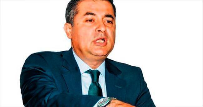 Denizlispor'a para dopingi