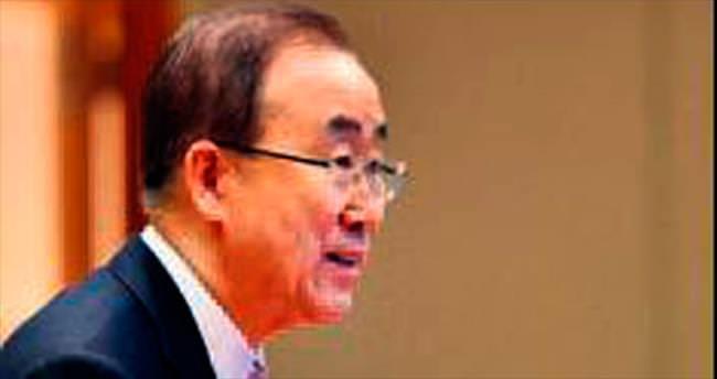 Kuzey Kore nükleeri minimize etti