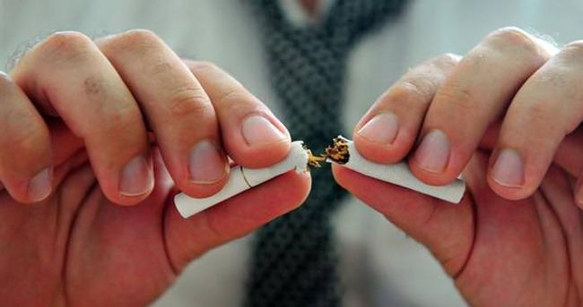 Mentollü sigaraya uzatma geldi