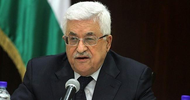'Gazze taahhütleri yerine getirilsin'