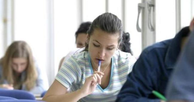 ÖSYM KPSS sınavı öncesi detaylı bilgilendirme