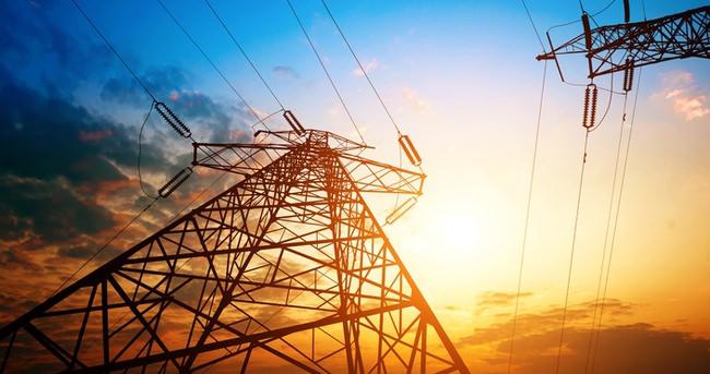 Elektrik borcu olana tarımsal destek yok!
