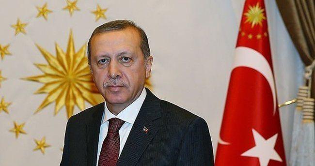 Cumhurbaşkanı Erdoğan esnaf temsilcilerini kabul edecek