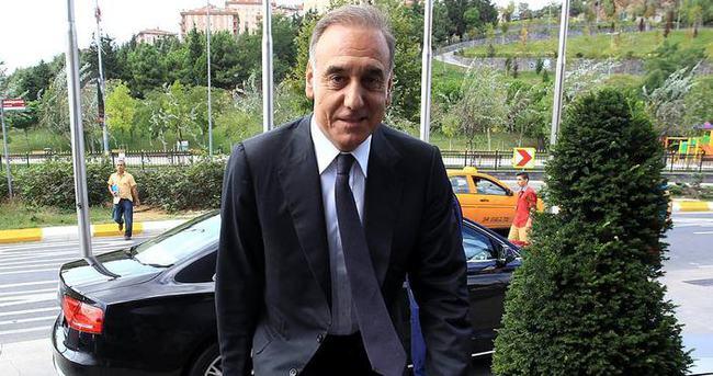 Fenerbahçe'den, Lutfi Arıboğan'a çok sert mesaj
