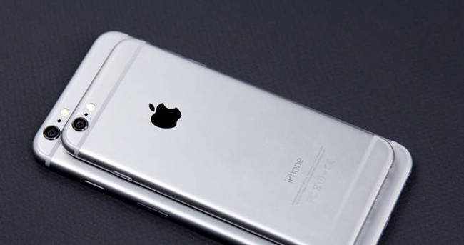 Evinizi iPhone'la kontrol edebileceksiniz