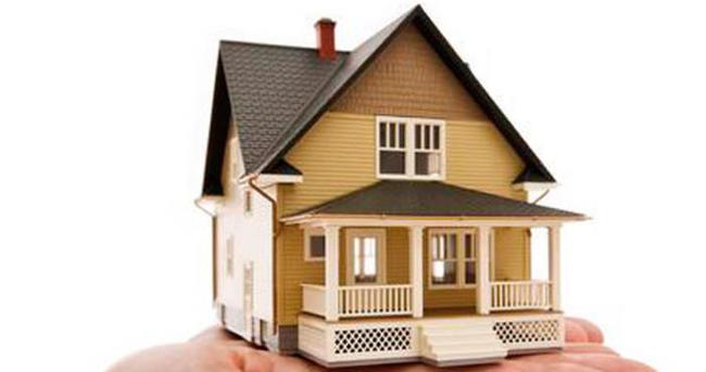 Alacağınız evin gerçek değerini bulmanın yöntemleri