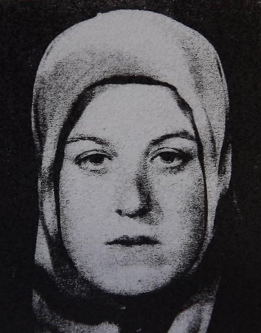 Aldatma Cinayetine Mahkemeden Müebbet Hapis