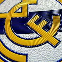 Real Madrid'e sürpriz isim