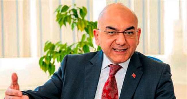 İzmir, vizyonsuz bakışla yönetiliyor