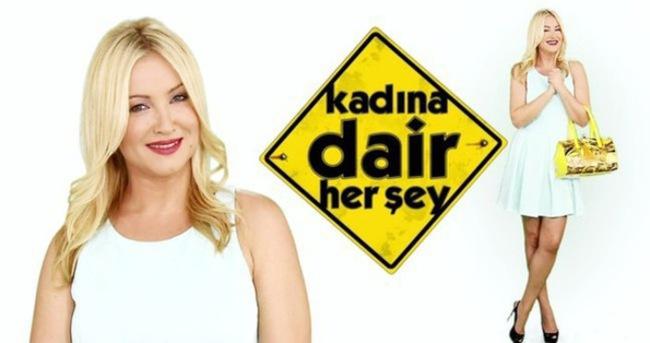 Zahide ile Yetiş Hayata ATV canlı yayın tek parça izle!