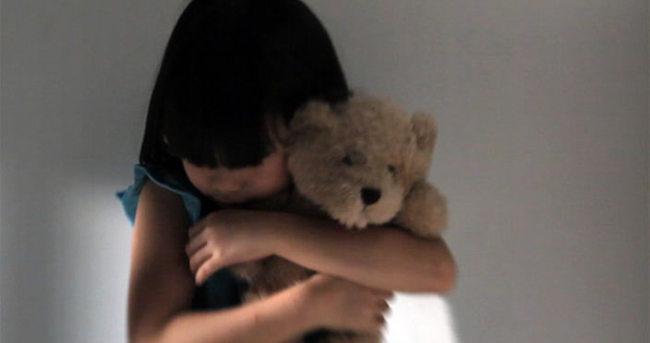 Yeğenini taciz eden dayıya 9 yıl hapis