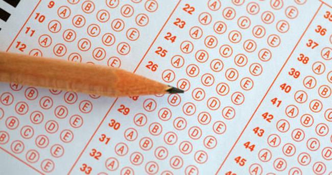 2015 ALES sınav sonuçları ne zaman açıklanacak?