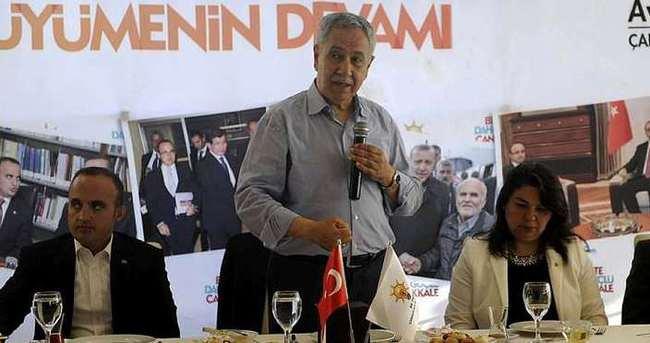 HDP'ye saldıran zanlı ile ilgili flaş gelişme