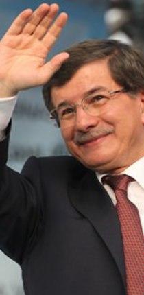 Başbakan Ankara'da konuşuyor