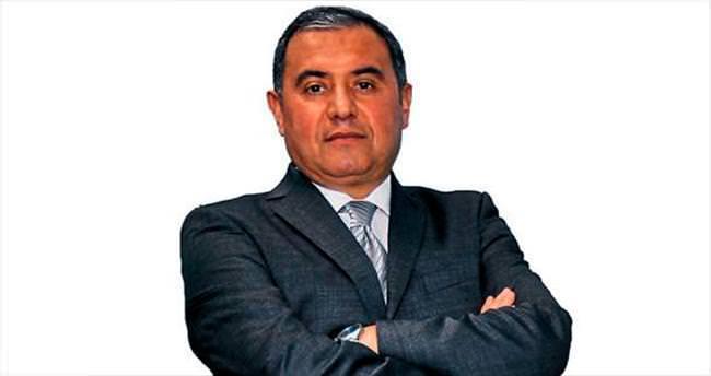 AK Parti Adana'da dört dörtlük çalıştı