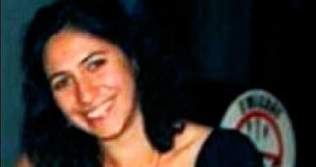 Beşiktaş Halkevi'nde dolandırıcılık skandalı