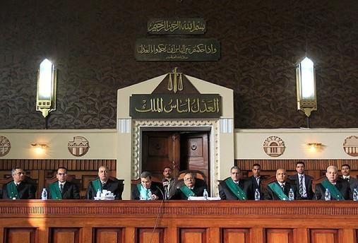 Mısır'da 17 aktiviste beraat kararı