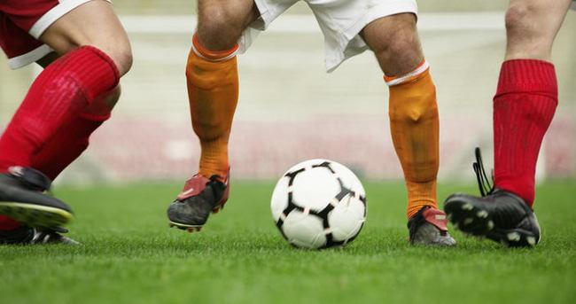 PTT 1. Lig'de play-off programı belli oldu