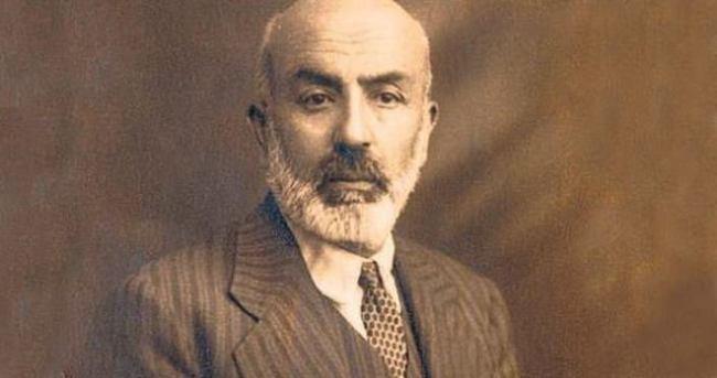 Mehmet Akif Ersoy'un ses kayıtları bulundu