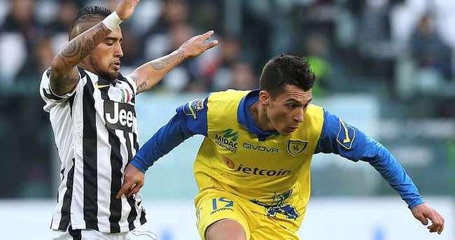 Bursaspor'da Ruben Botta iddiası