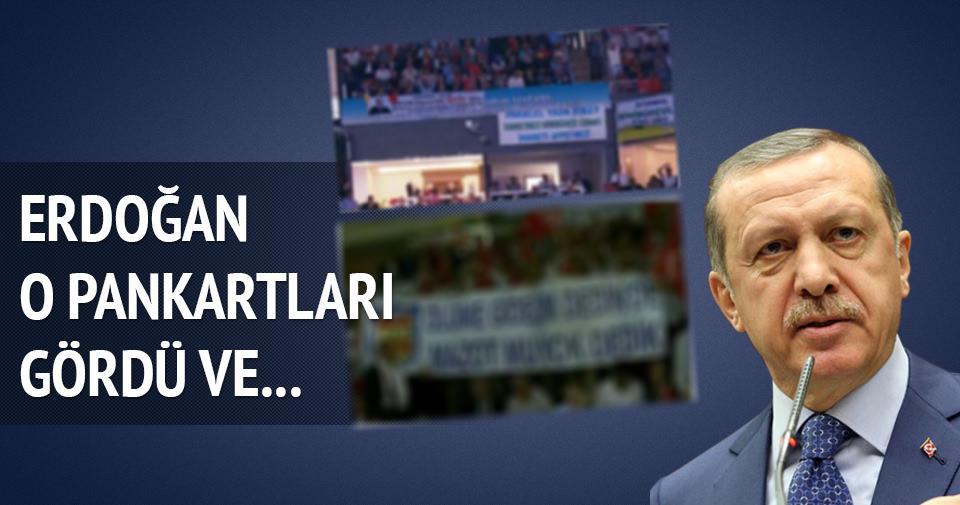 Erdoğan'dan servisçilere büyük müjde!