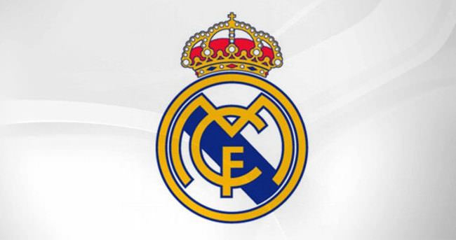 Real Madrid'de teknik direktör krizi
