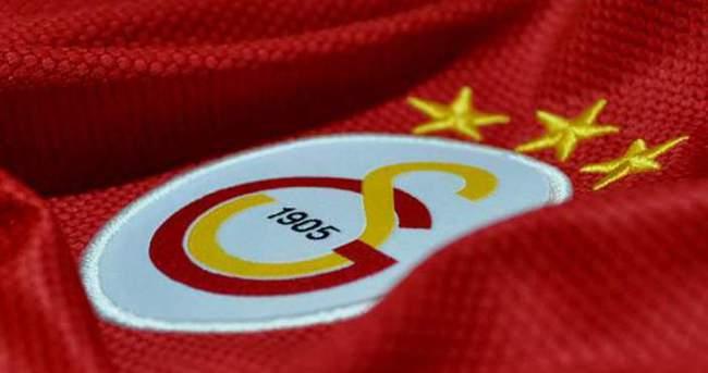 Galatasaray'ın torbası belli oldu