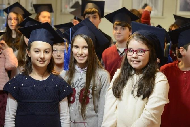 BEÜ Çocuk Üniversitesi Ve Genç Akademi Yaz Dönemi Kayıtları Başladı