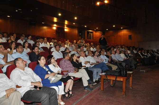 CHP'nin Sandık Güvenliğini Avukatlar Sağlayacak