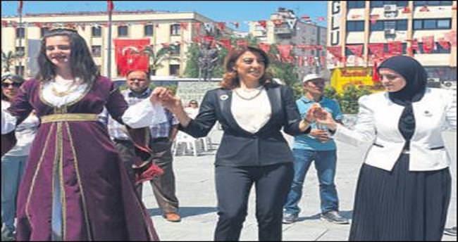 Ulema: Balkanları unutturmayacağız!