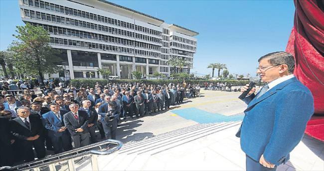 Türkiye yükselirken İzmir de öne çıkacak