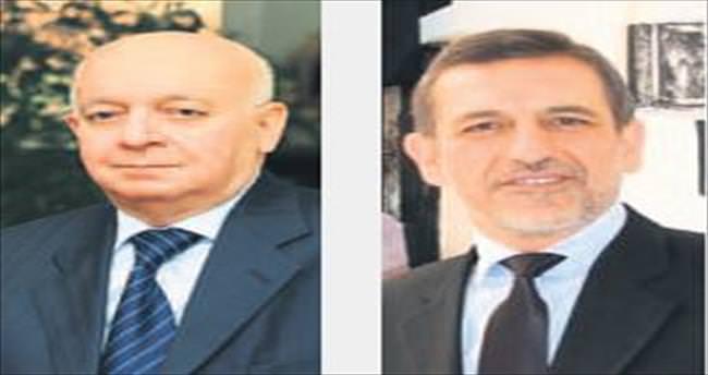 İnovasyon guruları Bursa'da buluşacak