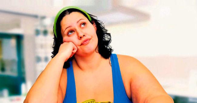 Obezite kampından önce mutlaka check-up yapılmalı