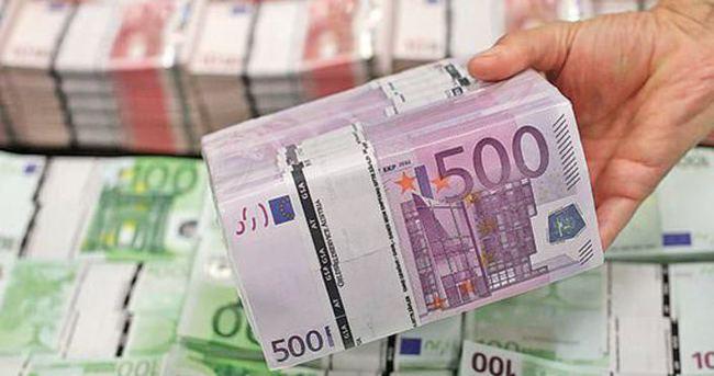 İstanbul ve Ankara'da döviz fiyatlarında son durum! Dolar ne kadar?