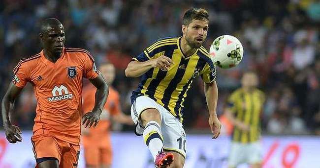 Yazarlar Başakşehir - Fenerbahçe maçını yorumladı