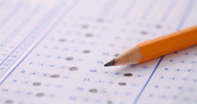 AÖL sınav giriş yeri sorgulama – 2015 AÖL sınavı