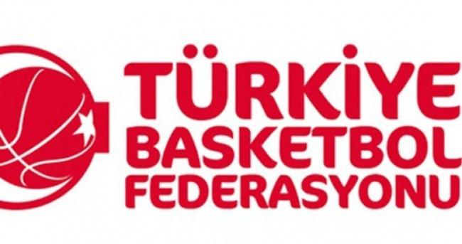 TBF yeni başkanını seçiyor