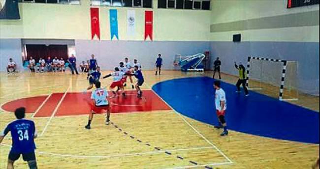 Antalyaspor lider bitirmek istiyor