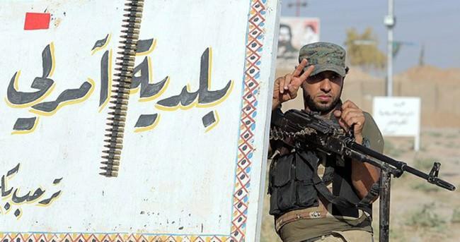 ABD'den Irak'a operasyon ismi eleştirisi