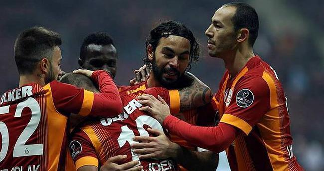 Çaykur Rizespor-Galatasaray maçı ne zaman saat kaçta hangi kanalda?