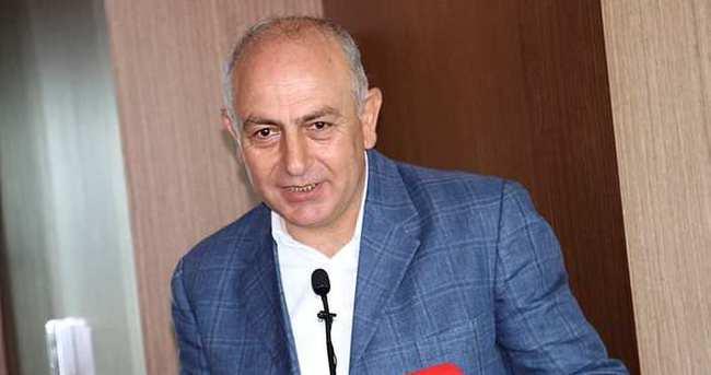 Süleyman Hurma, Trabzonspor'da