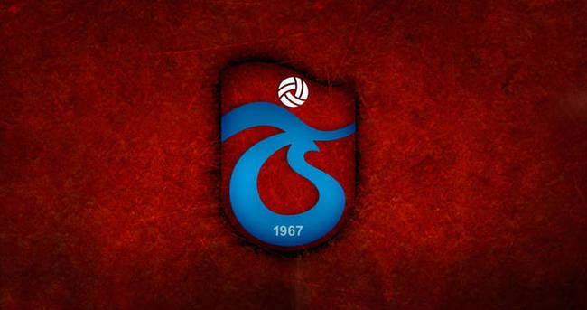 Trabzonspor, UEFA Temyiz Kurulu'na başvurdu